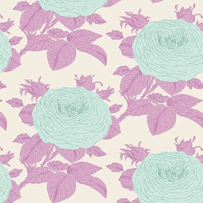 Sunkiss Rose Lilac - WAS $25.95
