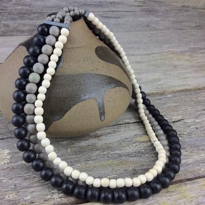Necklace 715SH