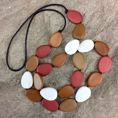 Necklace 310N