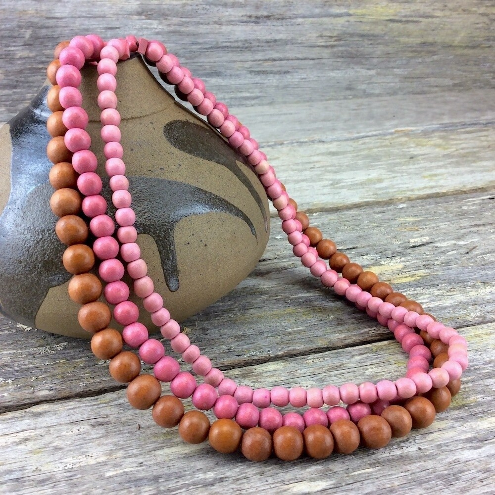 Necklace 715B