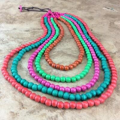 Necklace 725MA