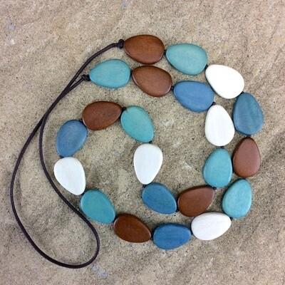Necklace 310Y