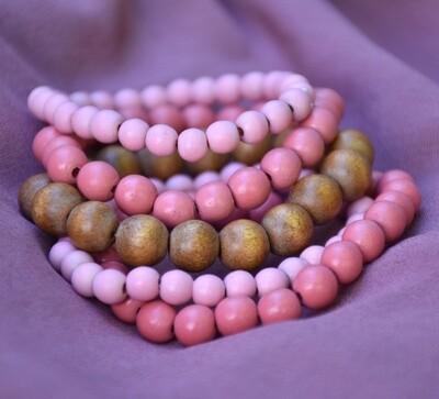 Bracelet 715B