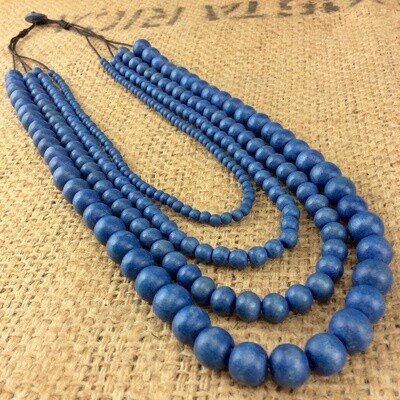 Necklace 720DB