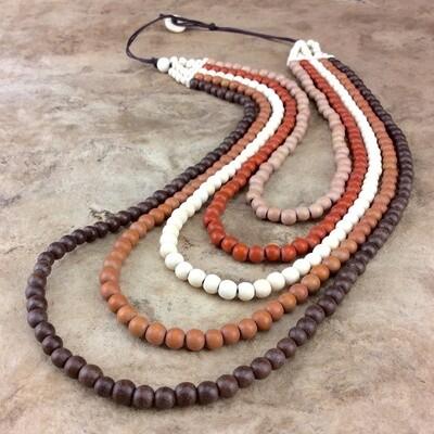 Necklace 725NA