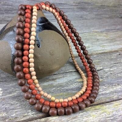 Necklace 715NC