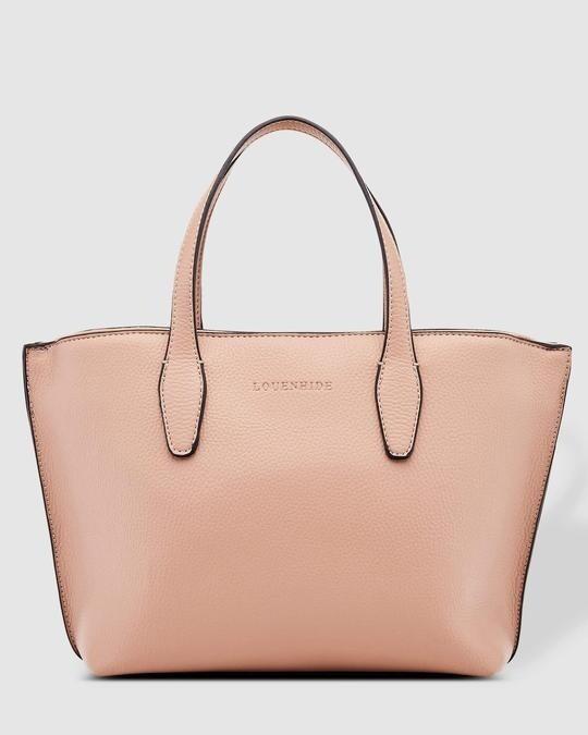Minnie Coffee Bag