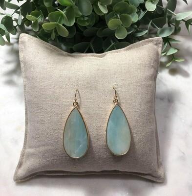 Earrings 2055M