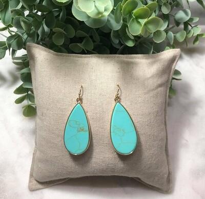 Earrings 2055T