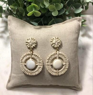 Earrings 2352S