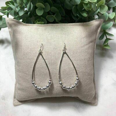 Earrings 2331S