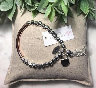 Bracelet L1570BM