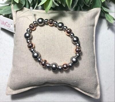 Bracelet L1418BRG