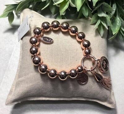 Bracelet L1550BRG