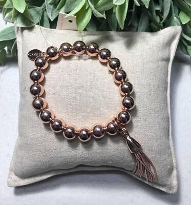 Bracelet L1518BRG