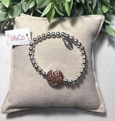 Bracelet L1265BM