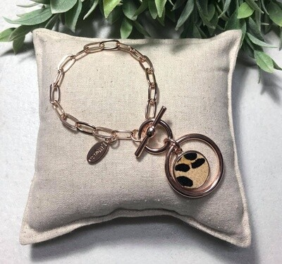Bracelet L1565BRG-B