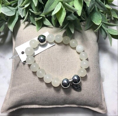 Bracelet L1572BS