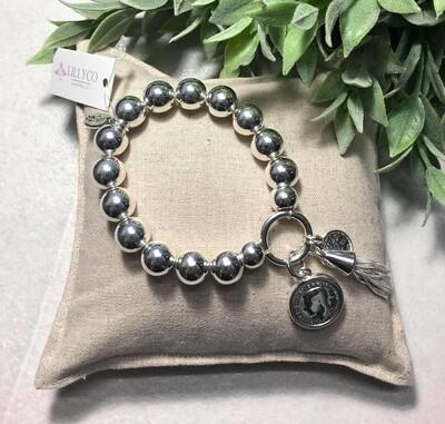 Bracelet L1550BS