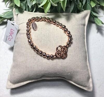 Bracelet L1427BRG