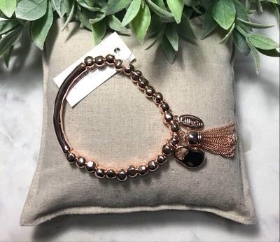Bracelet L1570BRG