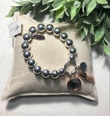 Bracelet L1550BM
