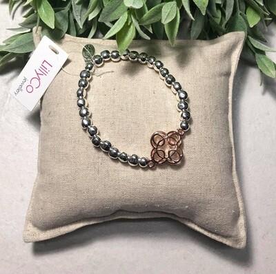 Bracelet L1427BM