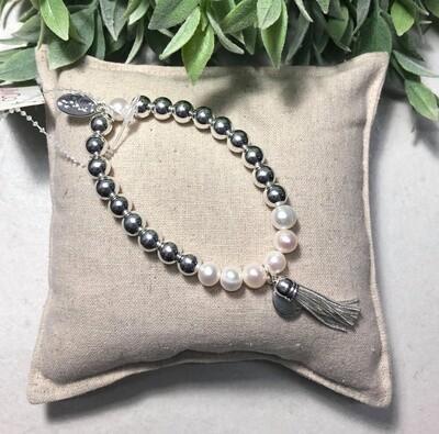 Bracelet L1425BS