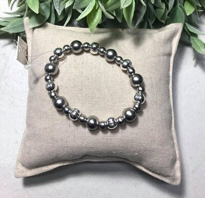 Bracelet L1418BS