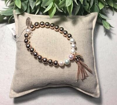 Bracelet L1425BRG
