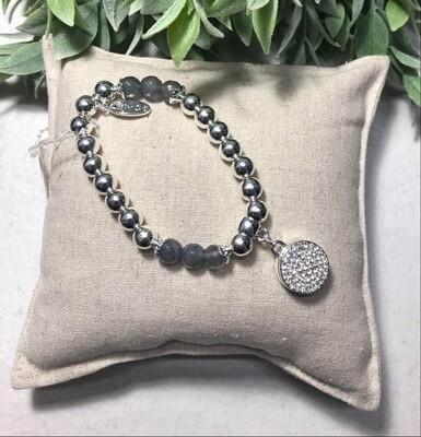 Bracelet L1408BS