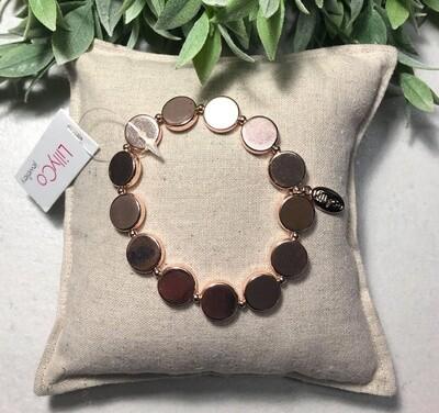 Bracelet L1096BRG