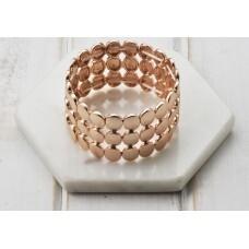 Bracelet L1245BRG