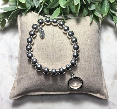 Bracelet L1070BS