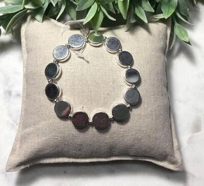 Bracelet L1096BS