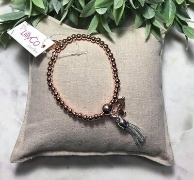 Bracelet L1262BM