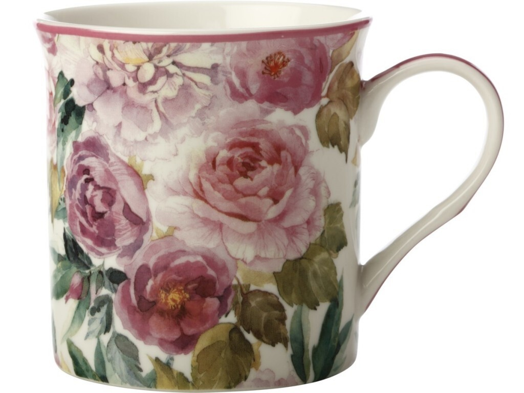 Chelsea Gardens Mug 300ML Mayflower
