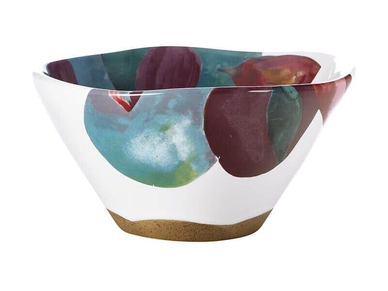 Samba Bowl 15cm