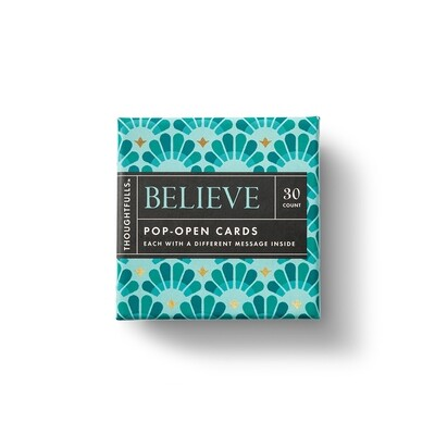 Thoughtfuls-Believe