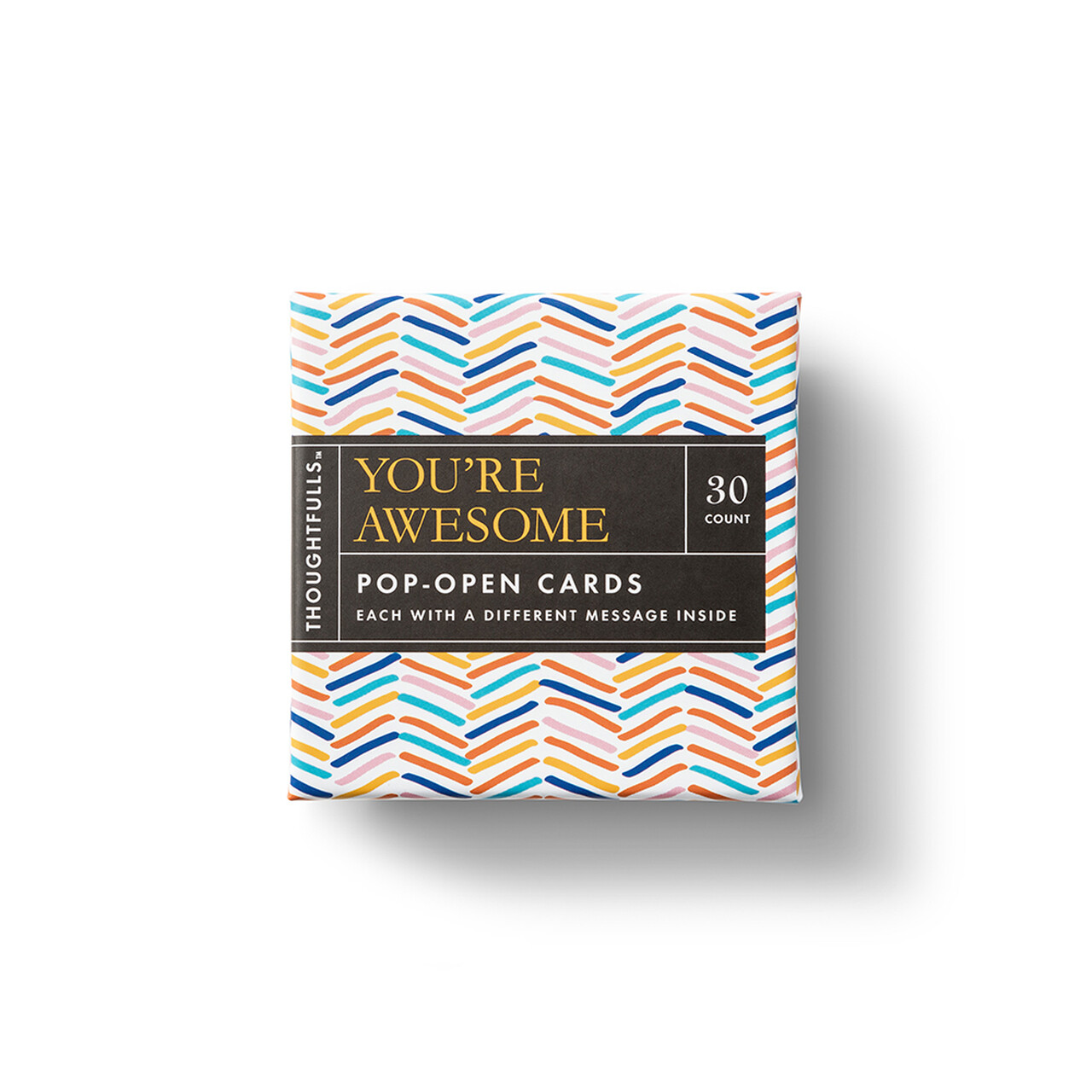Thoughtfuls- You're Awesome