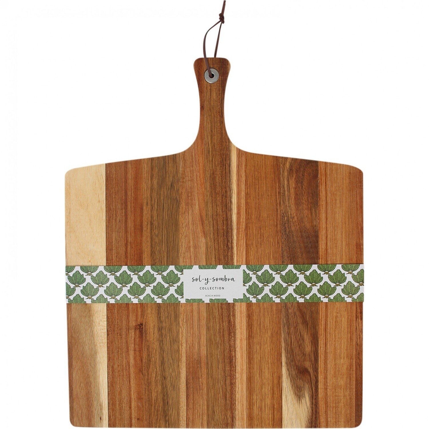 Serving Board Paddle XL