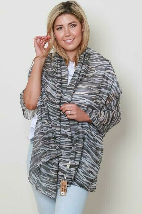Scarf S9938