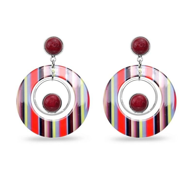 Earrings EQ39R