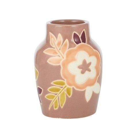 Lucy Ceramic Vase