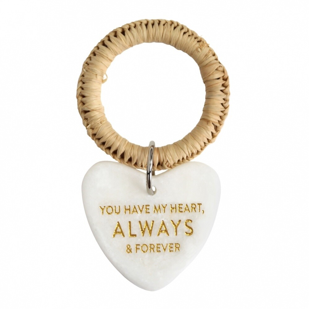 Messages from the Heart-Always