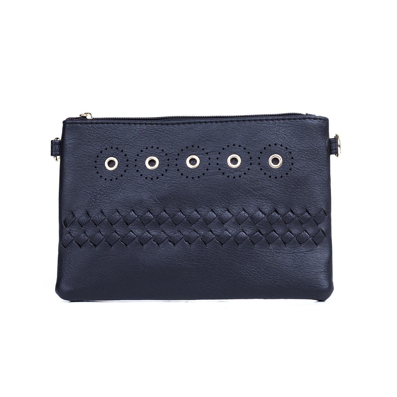 Bag B5100 Black