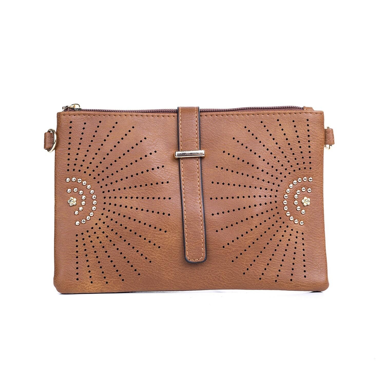 Bag B5111 Caramel