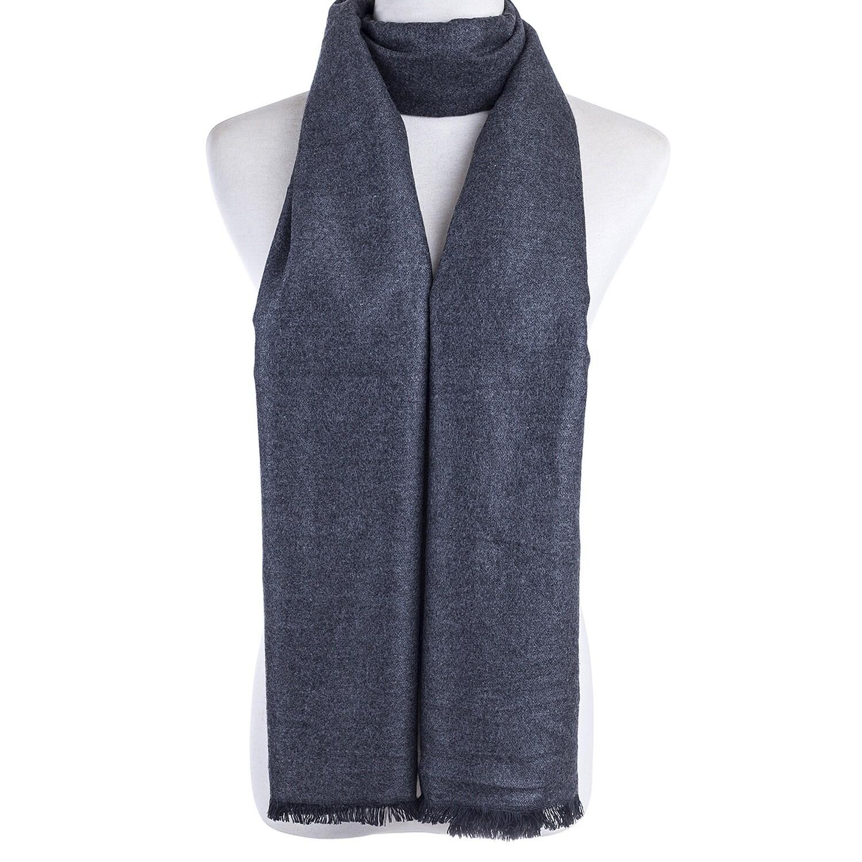 Scarf SC9762 Grey