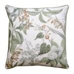 Flora Multi Cushion 50cm