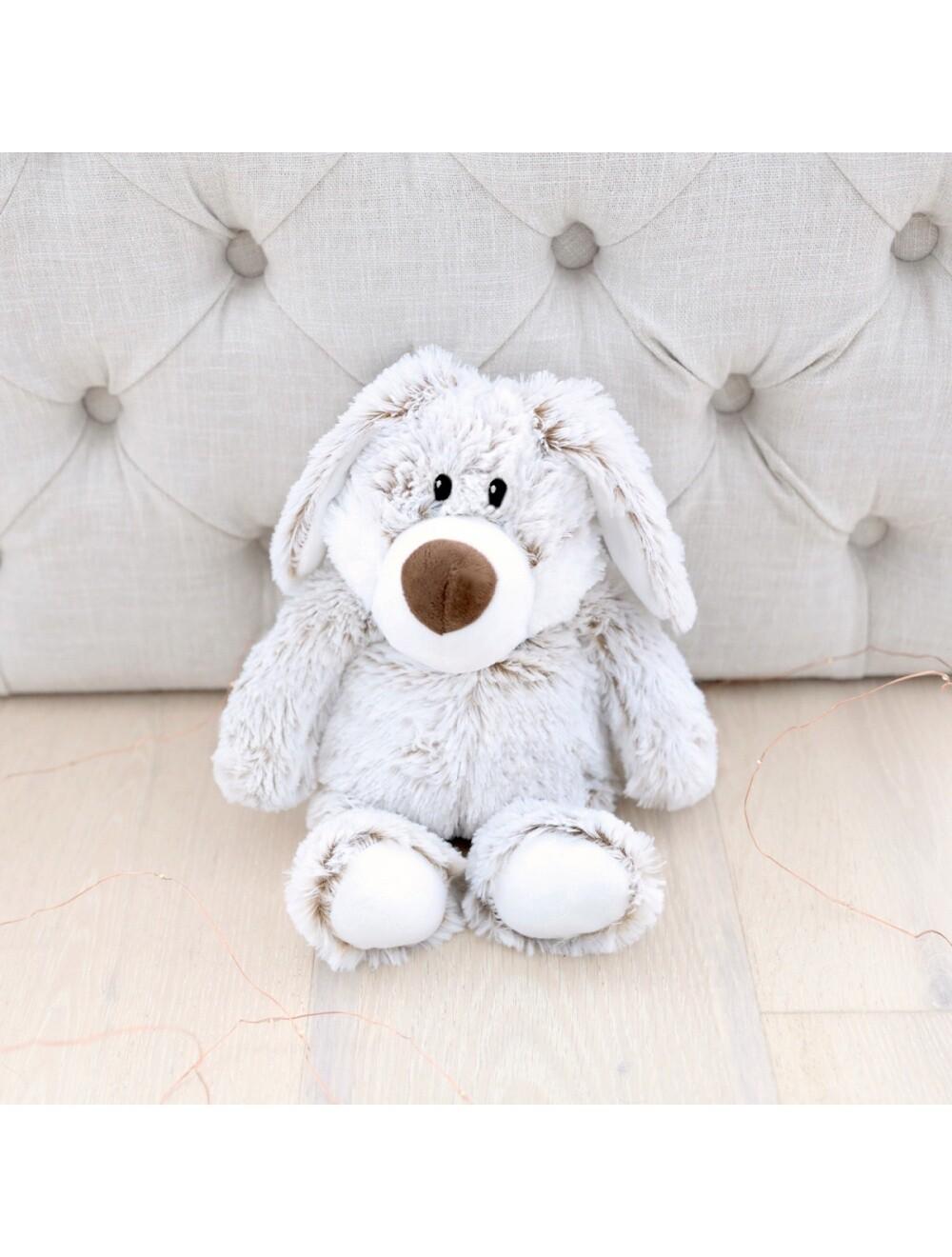Warmies - Marshmallow Bunny